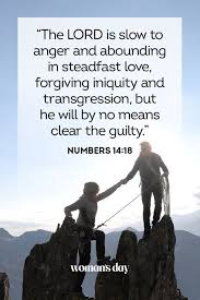 On pinterest | prayer quotes, prayer and serenity. 17 Bible Verses About Forgiveness Examples Of Forgiveness In The Bible