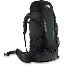 4wt Extreme Angling The North Face Terra 30 Pack Review