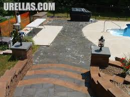 Outdoor Steps Outdoor Steps Manchester Nh Pictures Urellas Irrigation