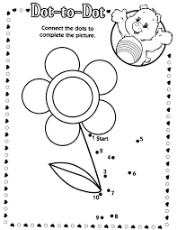 Small Picture 73 best Care Bear Cheer Bear 4 images on Pinterest Care bears