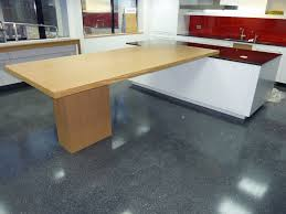 Kitchen Floor Material Ideas For Install Terrazzo Kitchen Floor Latest Kitchen Ideas