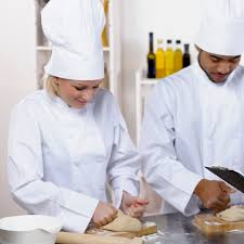 food safety basic hygiene a level 2 certificated course the importance of food safety in a setting where food is cooked prepared or handled is underpinned by health and safety legislation that places a duty on