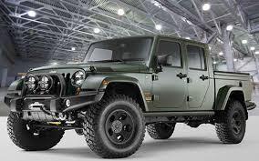 2018 chrysler models. interesting models 2018 jeep truck redesign and chrysler models s