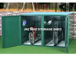 garden tool storage outdoor tool storage outdoor bicycle storage garden bike shed tool garden tool storage