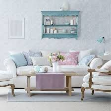 15 Pastel Living Room Ideas For A Cozy Home Blog  HipVanLiving Room Pastel Colors