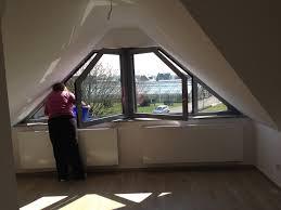 Nice Dachschrge Vorhang 13 Kann Man Eine Gardinenschiene An Eine