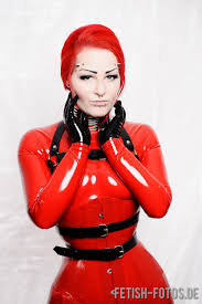 Pin by Hani on Leather and latex Pinterest Latex and Leather