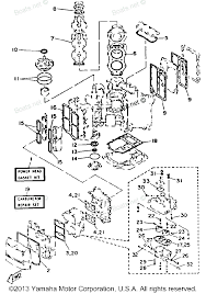 Boss cd3190r wiring diagram western snow plow wiring diagr 87 polaris trail boss 250 wi 2002