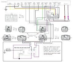 pioneer wiring diagrams for car audio car stereo wiring diagram on pioneer wiring diagrams for car audio pioneer car radio wiring dual car stereo wiring diagram pioneer