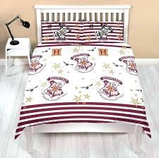 harry potter king size bedding bed sheets medium size of harry potter bedding set queen harry potter bedding king size harry potter king size bedding uk