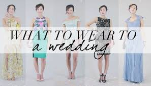 dress to wear to a wedding as a guest. dress to wear a wedding as guest