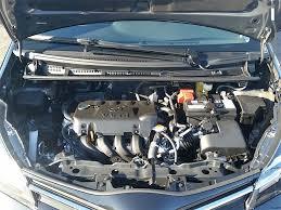 2017 New Toyota Yaris 5-Door SE Automatic at Kearny Mesa Toyota ...
