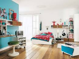 Awesome Teenage Bedrooms Awesome Teen Bedrooms Home Design