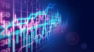Merkez Bankası faiz kararı açıklandı mı? Faiz oranı düştü mü? Piyasalar  umutlu...