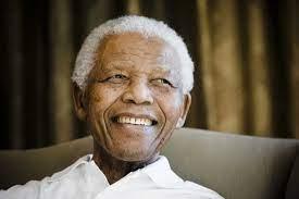 ما هو القاسم المشترك بين نيلسون مانديلا وجورج واشنطن ورجل دولة روماني؟