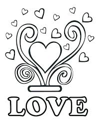 Free Personalized Wedding Coloring Pages Scootershd Wallpapersga