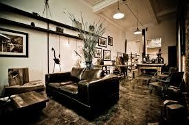 Eight Design District Eight Design Neocha Culture Creativity In Asia