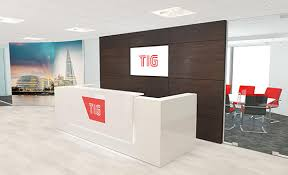 office design furniture. Turnkey Office Design And Solutions Provider Furniture R