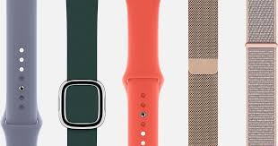 Apple Watch 4 Band Compatibility Chart Change Your Apple Watch Band Apple Support