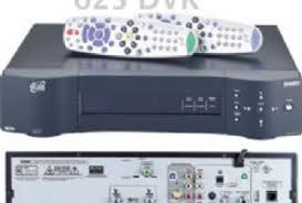 vip 722 wiring diagram wiring diagram and schematic images of dish vip 612 wiring diagram wire