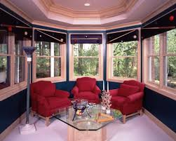Window Living Room Bay Window Living Room Ideas Victorian Living Room Ideas On