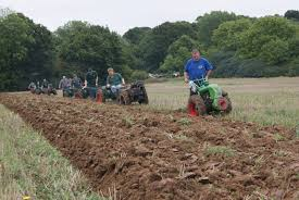 the definitive guide to horticultural cl single furrow ploughing