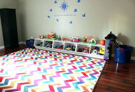 playroom rugs ikea rugs nice playroom home design adding comfortable best ikea childrens rugs play mat playroom rugs ikea