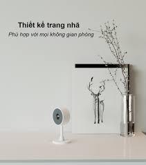 Camera giám sát mini QCT 1080p Quốc Tế | Camera Giám Sát