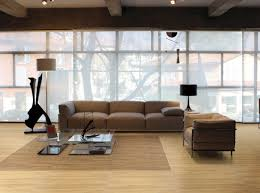 Tile For Living Rooms Ceramic Tile Looks Like Wood Beautiful Pictures Photos Of