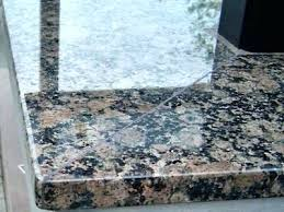 polishing granite countertops inspirational