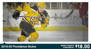 Providence Bruins Arena Seating Chart Providence Bruins Groups Dunkin Donuts Center