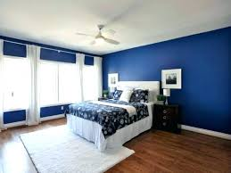 Mesmerizing Blue And White Bedroom Blue And White Bedroom Decorating ...