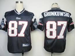 Dark Patriots Jersey Blue 87 Stitched Rob Wholesale Nfl Gronkowski Cheap