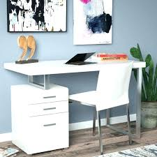 small desk with file drawers desk with file drawer small desk with drawers desk small oak