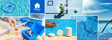 pool service. Brilliant Service Services Inside Pool Service