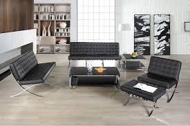 modern italian leather sofa model new model sofa sets barcelona sofa set