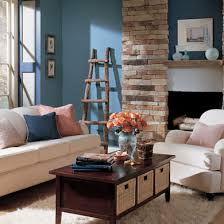 great living room paint colors. living room paint ideas bob simple good colors great c