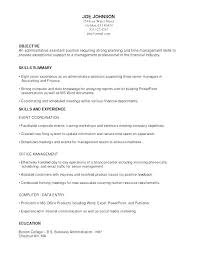 Sample Professional References Page Es Personal And Professional References Sample With E Format