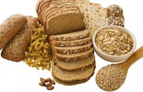 Refined Grains Why Its Healthier To Eat Whole Grains Instead Of Refined