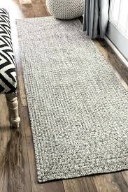 washable rug runners most fine braided rug runners beautiful singular washable rugs throughout throw rugs and washable rug runners