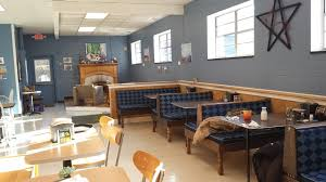 Nu-Beginning Farm: The Store - Cafe | 221 N Lewis St, Staunton, VA 24401,  USA