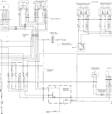 porsche 924 relay diagram porsche image wiring diagram wiring diagram type 924 s model 87 sheet porsche 944 electrics on porsche 924 relay diagram