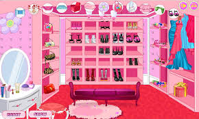 decorate your walk in closet android apps on google play
