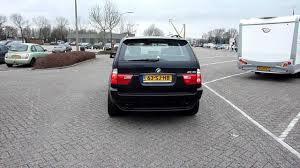 BMW Convertible 2002 bmw x5 4.4 i mpg : BMW X5 4.4i V8 full acceleration - YouTube