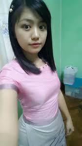Myanmar beutiful teen porn