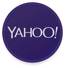 yahoo icon. Brilliant Icon Yahoo Icon With Yahoo Icon