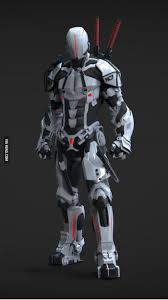 Cool Armor Designs My Real Dream In Life Is To Have A Really Cool Armor And