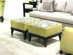 target ottoman coffee table yellow large drinker storage with tray purple rage cube rectangle tabl