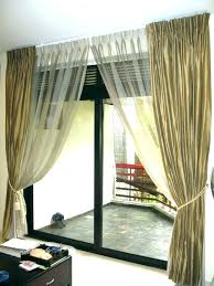 glass door covering ideas glass door covering ideas wonderful glass door covering ideas best sliding door