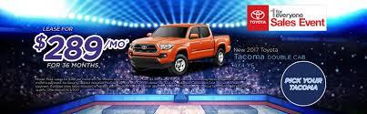 Karl Malone Toyota   New Toyota, Scion dealership in Draper, UT 84020